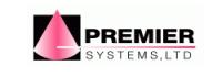 Premier Systems Ltd