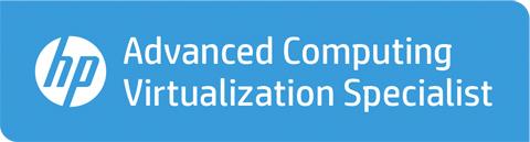 Advanced Computing Virtualization Specialist_RGB_blue