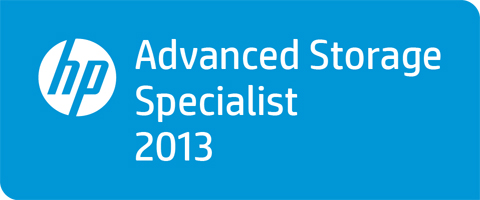 Advanced Storage Specialist 2013_RGB_blue