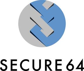 Secure64-logo lo-res